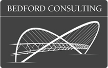 Bedford consulting Logo
